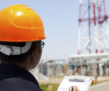 Energy Hiring Up, But Talent Still At A Premium