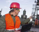 Setting The Future Of Oil And Gas In The United States