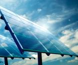 Investment In Solar Energy