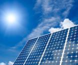 What Is The Most Difficult Issue Facing The Solar Industry?